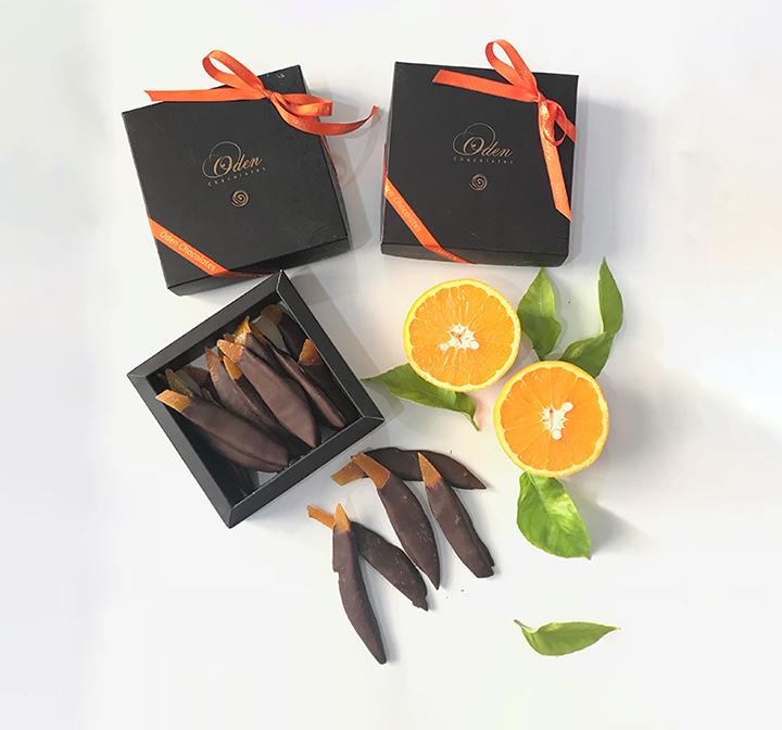 Portada-arriba-naranjitas-chocolate-oden chocolates