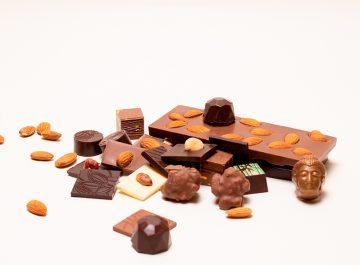 slider1celular oden chocolates